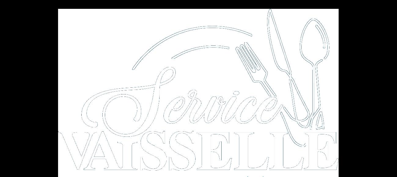 Service vaisselle